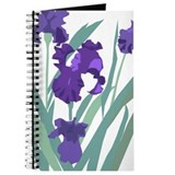 Iris Journal