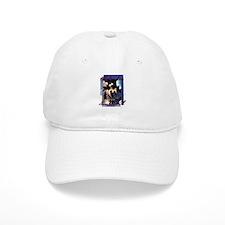 Unique September 11 Baseball Cap