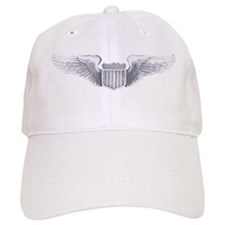 USAF Wings Baseball Cap