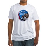 Fighting Falcon Shirt