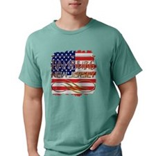 WE THE PEOPLE 3 Shirt