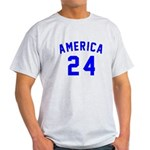 Boot the PNAC! Kids Baseball Jersey