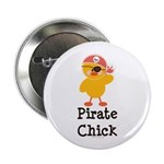 Pirate Chick 2.25