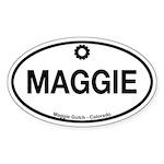 Maggie Gulch