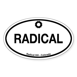 Radical Hill