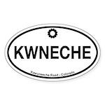 Kawuneeche Road