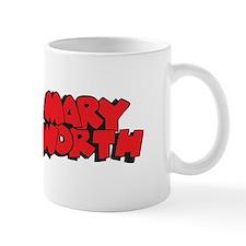 howcanihelpyou Mugs