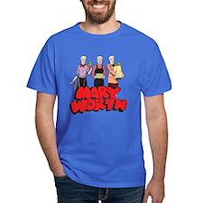 Three Marys T-Shirt