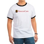 BaucusCare Ringer T