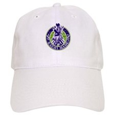 Unique Authenticity Baseball Cap