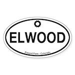 Elwood Pass