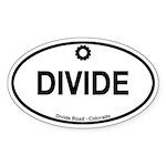 Divide Road