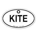 Kite Lake