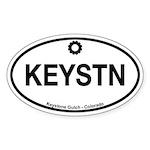 Keystone Gulch