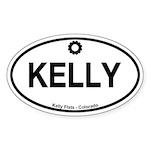 Kelly Flats