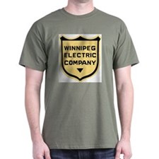 Winnipeg Electric Company