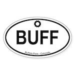 Buffalo Pass