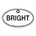 Bright Trail