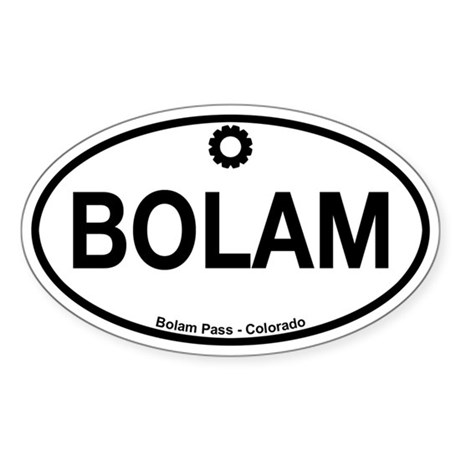 Bolam Pass