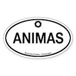 Animas Forks