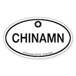 Chinaman Gulch