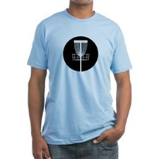 Disc Golf Basket Shirt