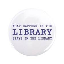 "In the Library 3.5"" Button"