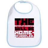 Revolutionaries Bib