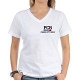 Panama City Beach FL Shirt