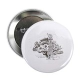 "Winchester Tree 2.25"" Button"