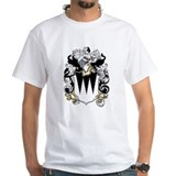 Cade Coat of Arms Shirt