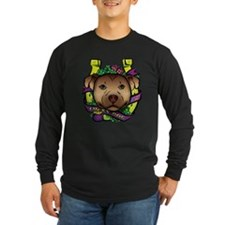 Lucky Dog T