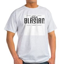 Authentic Blasian T-Shirt