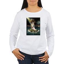 SP 2 (Lee) Sweatshirt
