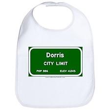 Dorris Bib