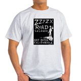 Cool Pm T-Shirt