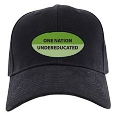One Nation Baseball Hat