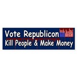 Vote Republicon