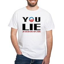 You Lie 2 Shirt