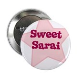 Sweet Sarai Button