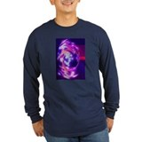 Universe T-Shirt