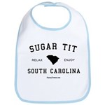 Sugar Tit, South Carolina (SC Bib