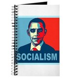 Anti Obama Journal