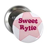 Sweet Rylie Button