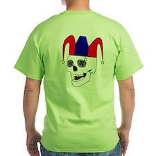 Cycling Fool T-Shirt