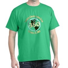 Cambria 350 T-Shirt