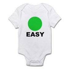 EASY Body Suit