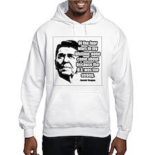 Reagan Hoodie