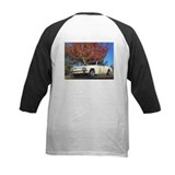 Cool Photography art Tee