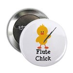 Flute Chick 2.25